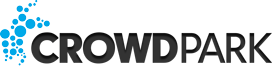 Crowdpark logo