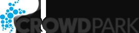 Crowdpark logo